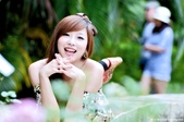 Jessica:DSC_1074.jpg