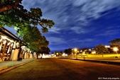 華山的夜:DSC_0817.jpg