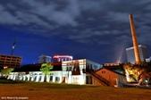 華山的夜:DSC_0822.jpg