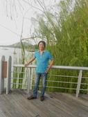 好友相約:1030815 崴奇池畔餐廳 (8).jpg
