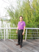 好友相約:1030815 崴奇池畔餐廳 (13).jpg