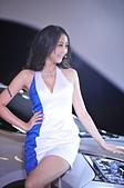 2013/12/29 台北世貿車展 Show Girl:DSC_0400.JPG