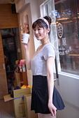 2020/07/12 茉晶、米優 @ 清原芋圓南港研究院店:DSC_9005.JPG