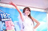 2014/03/30 冰雪女神 @ 台北冰雪世界:DSC_3794.JPG