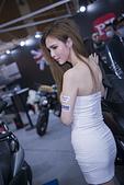 2021/01/10 國際重型機車展 Show Girl @ 五股工商展覽館 :DSC_4302 修改.jpg