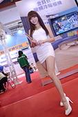 2020/07/05 台北國際電腦多媒體展&數位影音家電展 Show Girl @ 世貿一館:DSC_8387 修改裁切.JPG