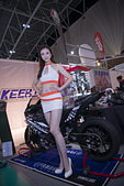 2021/01/10 國際重型機車展 Show Girl @ 五股工商展覽館 :DSC_4092 修改.jpg