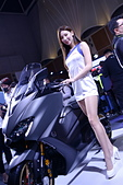 2021/01/10 國際重型機車展 Show Girl @ 五股工商展覽館 :DSC_4119 修改裁切.JPG