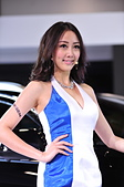 2013/12/29 台北世貿車展 Show Girl:DSC_0401.JPG