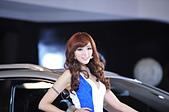 2013/12/29 台北世貿車展 Show Girl:DSC_0428.JPG