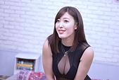 2019/01/20 水野朝陽 @ 米果劍潭攝影棚:DSC_7008 修改裁切.JPG