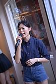 2020/07/12 茉晶、米優 @ 清原芋圓南港研究院店:DSC_8940.JPG