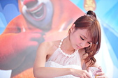 2014/03/30 冰雪女神 @ 台北冰雪世界:DSC_3752.JPG