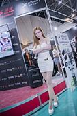 2021/01/10 國際重型機車展 Show Girl @ 五股工商展覽館 :DSC_4282 修改.jpg