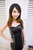 2013/07/07 糖糖 @ 板橋大遠百:1591166814.jpg