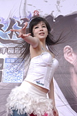 2014/01/12 LamiGirl @ 西門紅樓:DSC_6598 修改 裁切.jpg