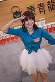 2020/06/28 @ 台北國際連鎖加盟暨創業大展 Show Girl @ 世貿一館:DSC_8287 修改.JPG
