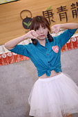 2020/06/28 @ 台北國際連鎖加盟暨創業大展 Show Girl @ 世貿一館:DSC_8288 修改.JPG