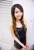 2013/07/07 糖糖 @ 板橋大遠百:1591166815.jpg