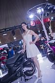 2021/01/10 國際重型機車展 Show Girl @ 五股工商展覽館 :DSC_4050 修改.jpg