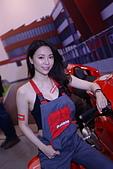 2021/01/10 國際重型機車展 Show Girl @ 五股工商展覽館 :DSC_4084 修改.JPG