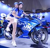 2021/01/10 國際重型機車展 Show Girl @ 五股工商展覽館 :DSC_4106 修改裁切.JPG