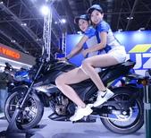 2021/01/10 國際重型機車展 Show Girl @ 五股工商展覽館 :DSC_4096 修改裁切.JPG