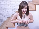 2019/01/20 水野朝陽 @ 米果劍潭攝影棚:DSC_8042 修改裁切.JPG