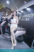 2021/01/10 國際重型機車展 Show Girl @ 五股工商展覽館 :DSC_4313 修改.jpg