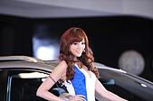 2013/12/29 台北世貿車展 Show Girl:DSC_0427.JPG