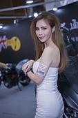 2021/01/10 國際重型機車展 Show Girl @ 五股工商展覽館 :DSC_4300 修改.jpg