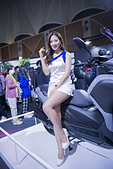 2021/01/10 國際重型機車展 Show Girl @ 五股工商展覽館 :DSC_4210 修改.jpg