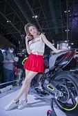 2021/01/10 國際重型機車展 Show Girl @ 五股工商展覽館 :DSC_4235 修改.jpg