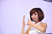 2013/12/29 台北世貿車展 Show Girl:DSC_0505.JPG