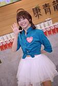 2020/06/28 @ 台北國際連鎖加盟暨創業大展 Show Girl @ 世貿一館:DSC_8292 修改.JPG