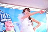2014/03/30 冰雪女神 @ 台北冰雪世界:DSC_3795.JPG