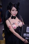 2016/08/07 成人展 Show Girl @ 世貿三館:DSC_6384.JPG
