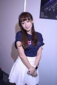 2021/01/10 國際重型機車展 Show Girl @ 五股工商展覽館 :DSC_4036.JPG