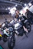 2021/01/10 國際重型機車展 Show Girl @ 五股工商展覽館 :DSC_4054 修改.jpg