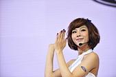 2013/12/29 台北世貿車展 Show Girl:DSC_0502.JPG