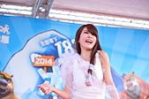 2014/03/30 冰雪女神 @ 台北冰雪世界:DSC_3800.JPG
