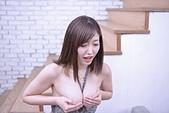 2019/01/20 水野朝陽 @ 米果劍潭攝影棚:DSC_8035 修改.JPG