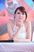 2014/03/30 冰雪女神 @ 台北冰雪世界:DSC_3772.JPG