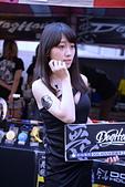 2019/12/01 南台車展 Show Girl @ 南台科技大學:DSC_1351 修改.JPG