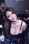 2021/01/10 國際重型機車展 Show Girl @ 五股工商展覽館 :DSC_4191.JPG