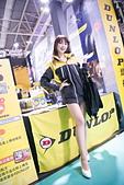 2021/01/10 國際重型機車展 Show Girl @ 五股工商展覽館 :DSC_4124 修改.jpg