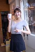 2020/07/12 茉晶、米優 @ 清原芋圓南港研究院店:DSC_8981.JPG