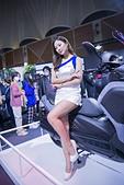 2021/01/10 國際重型機車展 Show Girl @ 五股工商展覽館 :DSC_4211 修改.jpg