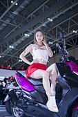 2021/01/10 國際重型機車展 Show Girl @ 五股工商展覽館 :DSC_4145 修改.jpg