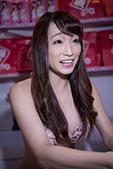 2016/08/07 成人展 Show Girl @ 世貿三館:DSC_6404 修改.jpg
